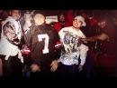Stevie Stone - Liquid Assassin - Steel Woofers On Slap - Official Video