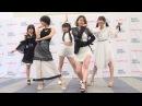 フェアリーズ ★ 恋のロードショー 2017.06.03 たまプラーザ 1430