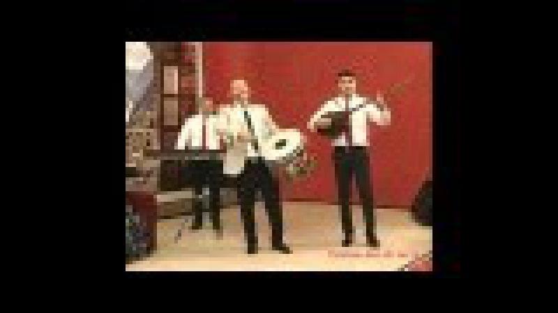 Ramil Shinixli Aynadan Gozel-Ay Eyvandaki Dunya TV tel 0518643523
