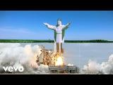 Cassius, Pharell Williams - Go Up ft. Cat Power