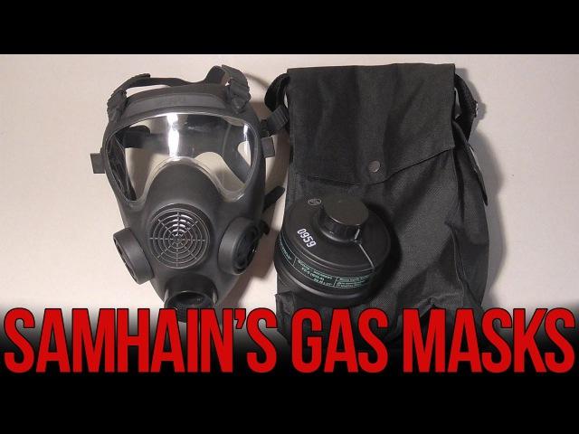 Обзор украинского противогаза МТ213/2У (МП-5У) | Ukrainian gas mask » Freewka.com - Смотреть онлайн в хорощем качестве