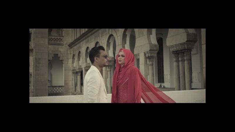 Dirgahayu Official Music Video Dato' Siti Nurhaliza Faizal Tahir OST Lara Aishah