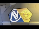 NV vs GCU - NA LCS Summer Promotion Tournament Match Highlights Day 1 (2017)