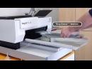 Новые печатные столы для принтера Polyprint TexjetPLUS