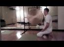 Гонг медитация.кундалини йога