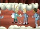 Легенда о Зубном Королевстве Кариес у детей Детская стоматология в Мытищах
