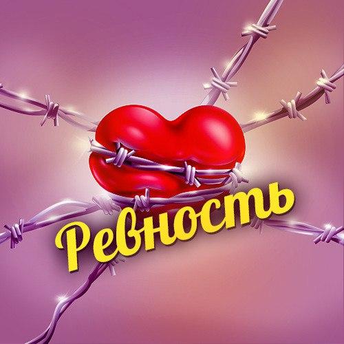 Фото №436911046 со страницы Алексея Чеботарева