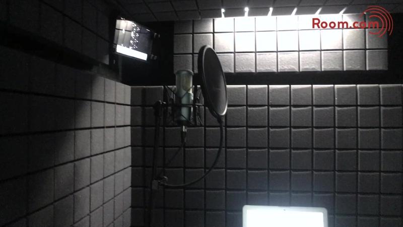 Звукоизоляционная кабина 💫 IzoRoom™ Comfort 💫