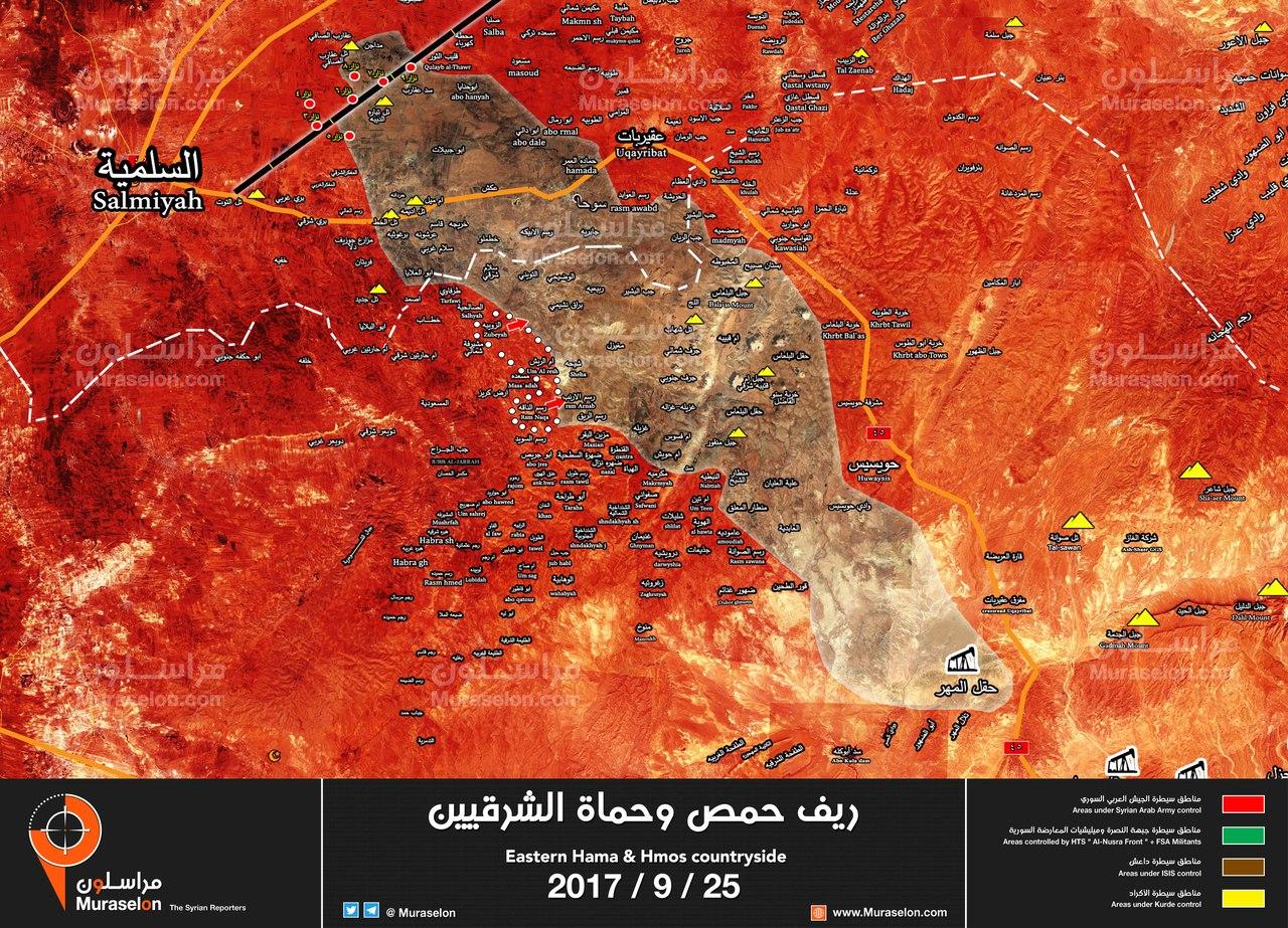 [BIZTPOL] Szíria és Irak - 7. - Page 2 BNhaRRnZO_o