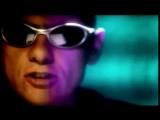 Pet Shop Boys - Paninaro 95 (1995 HD)