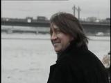 Олег Митяев - Санкт-Петербург