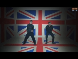 Пародия на Кар-Мэн feat. Григорий Лепс - Лондон, гудбай - Кар-мен - Кармен - Кармэн