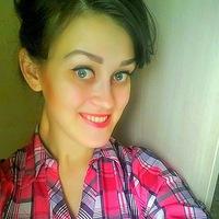 Татьяна Пеженская