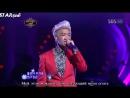 [Рус.саб] T.O.P (Big Bang) - Oh Mom! (SBS Chocolate 2011.01.16)