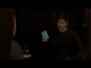 База Куантико / Quantico 2 сезон 13 серия [ColdFilm]