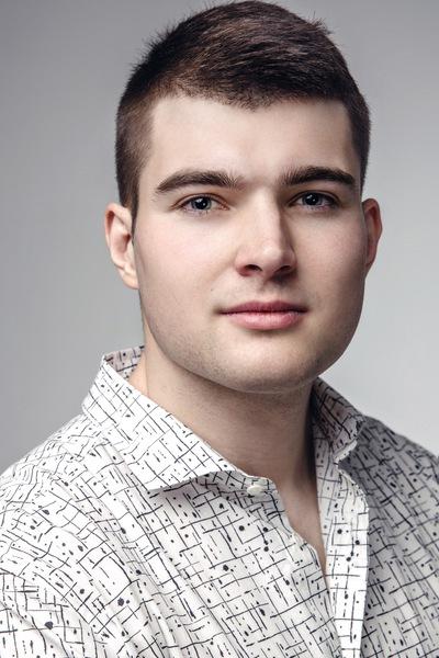 Александр Кутузов