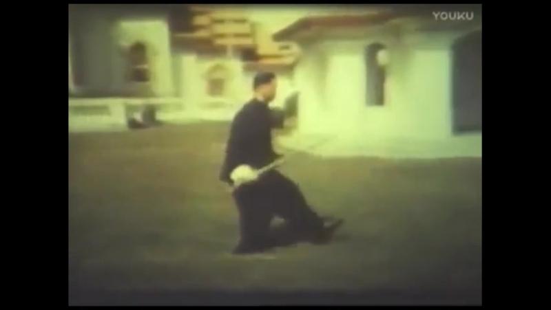 Дун Хулин 1953 Цзянь
