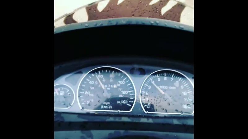 Fafa 150cc