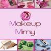 Интернет-магазин Makeup-Mirny.ru .