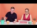Камикадзе Ди Дмитрий Иванов о привлечении 1-ого канала к административной ответственности за выпуски с Дианой Шурыгиной