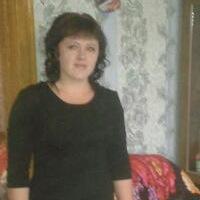 Darya Belaya
