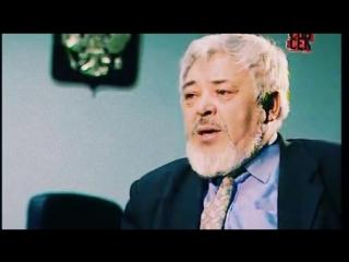 КРИМИНАЛ 70-Х! БАНДЫ 70-Х триллеры фильмы 2016 новинки кино 2017
