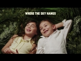 Passion Pit Where the Sky Hangs