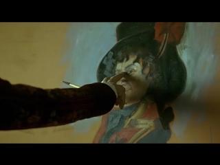 ◄Goya's Ghosts(2006)Призраки Гойи*реж.Милош Форман