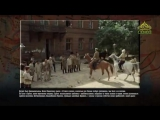 12 сентября. Московский поход Деникина (1919). Этот день в истории, 2017