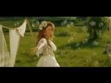 LILIT HOVHANNISYAN - Цыган (Цыганская музыка и танцы)
