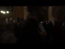 Пражские куранты - Орлой
