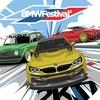 BMW Festival | БМВ Фестиваль