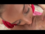 Mike Adriano, Mischa Brooks  Anal Asses, scene 4
