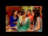 Miley-Jab-Hum-Tum_episode305_Mayank confronts Adhiraj