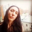 Дина Дроздова фото #45