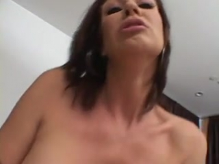 _4305934_i_just_banged_your_42y_o_mommy_pov