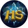 Hearthstone | ProHS