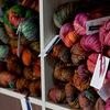Интернет-магазин пряжи Knit-Tweed