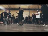 Lil_39_Jon_Snap_Yo_Fingers_Choreography_by_Melvin_Timtim
