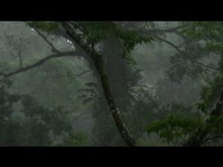 Мифы Амазонки 2 серия из 3 -