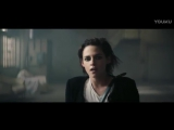 Chanel's Gabrielle Bag Campaign Trailer