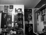 Chord Overstreet Homeland Cover By Amanda Nixon