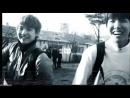BTS x Suga J-hope   Min Yoongi Jung Hoseok   Vine