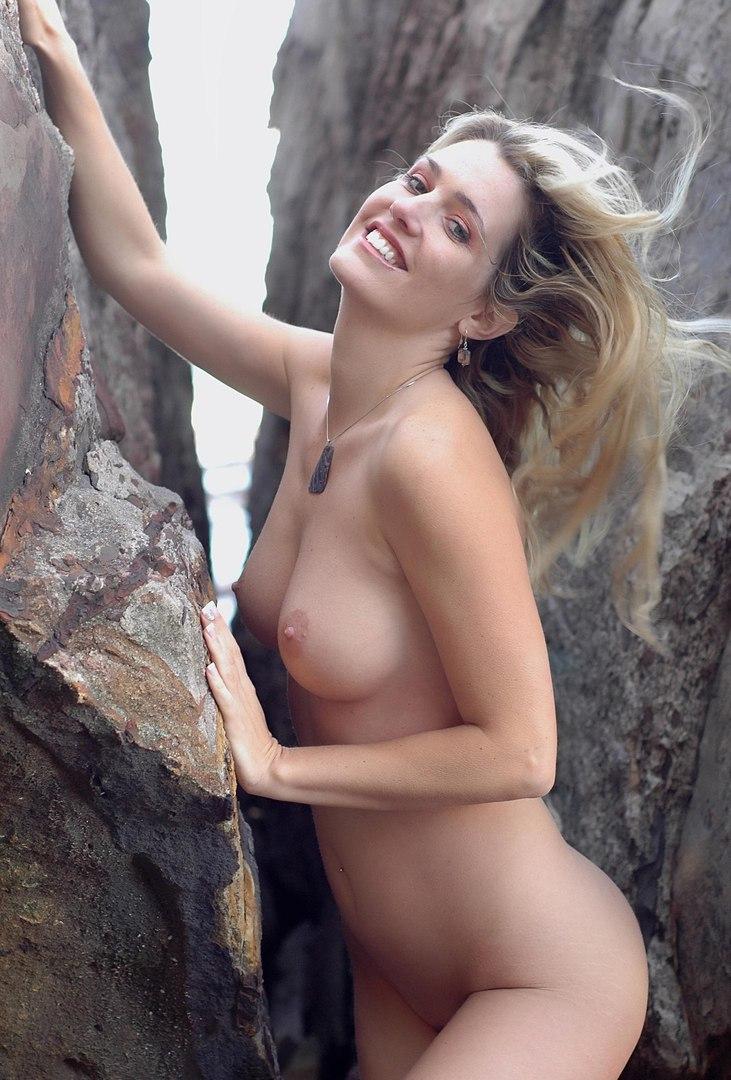 Forced femdom cock suck photos