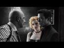 """Фильм """"Город грехов 2: Женщина, ради которой стоит убивать""""_2014 (боевик, триллер, криминал)."""