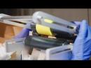 Презентационный ролик компании NRGon Энергон