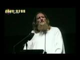 Бывший христианин Абдуррахим Грин все Пророки были мусульманами