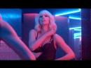 'Взрывная блондинка' 2017 Фильм HD