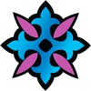 Molla.com.ru - интернет-магазин кальянов и аксес