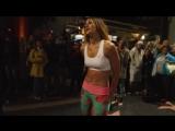 DJ Snake - Middle ft. Bipolar Sunshine _ Lexy Panterra Twerk Freestyle (4K)